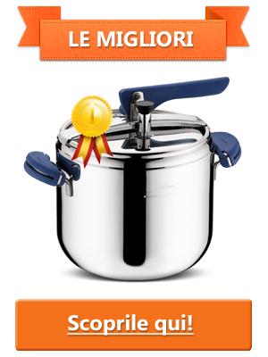 Le migliori pentole a pressione colonna porta lavatrice for Quale lavatrice comprare