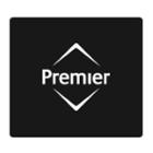 Pentola a pressione Premier Housewares