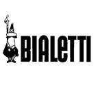 Pentola a pressione Bialetti
