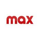 Pentola a pressione MAX