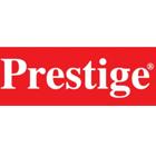 Pentola a pressione Prestige