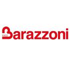 Pentola a pressione Barazzoni